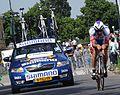 Diksmuide - Ronde van België, etappe 3, individuele tijdrit, 30 mei 2014 (B130).JPG