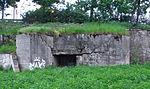 Dillingen Bunker Römerbrücke(6).jpg