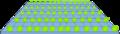 Dimensions enroulées (sphères).PNG