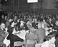 Diner Rotaryclub NOC Voorschoten, Bestanddeelnr 905-1794.jpg
