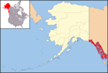 Diocese of Juneau map.PNG