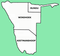 Diocesi della Namibia.png