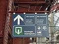 Direction sign at CS.jpg