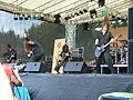 Disbelief RockTheLake2007 05.JPG