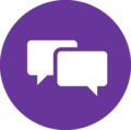 Discussion icon.png