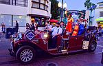 Disneyland California (24574174563).jpg