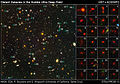 Distant Galaxies HDF.jpg