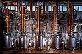 Distillerie Bonollo Umberto a Conselve (PD).jpg