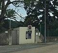 Distributeur de billets Société générale route de Genève à Beynost (mapillary).jpg