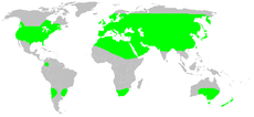 Distribution.dysderidae.1.png