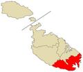Distrito del Sudeste.PNG