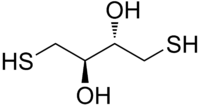 Dithioerythritol.png