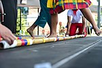 Diversity Day highlights cultures from around the world 160715-F-RN654-271.jpg