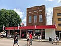 Dixie Chili, Newport, KY - 48095077621.jpg