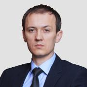 Dmitry Grigorenko govru (2).png