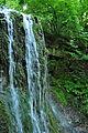 Dnister-kanyon-Vozyliv-vodospady-14069390.jpg