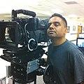 Doctor Zee behind the Camera.jpg