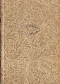 Dodens Engel 1851 0003.jpg