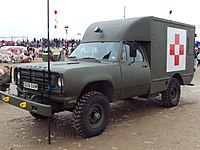 Commercial Utility Cargo Vehicle - Wikipedia