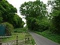 Doiley Bottom - geograph.org.uk - 813669.jpg
