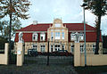 Dolgener Herrenhaus 2003.jpg