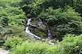 Dolina reke Vučjanke 12.jpg