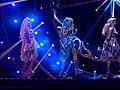 DollyStyle.Melodifestivalen2019.19e114.1000980.jpg