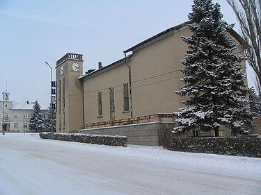 Dolna-oryahovitsa-chitalishte.jpg