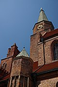 Dom, Brandenburg (14405093513).jpg