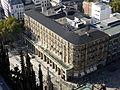 Dom Hotel - Köln, 2014.jpg