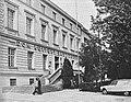 Dom Kultury Radzieckiej w Warszawie.jpg
