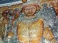 Domislav7 freska-doprsje.jpg