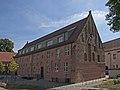 Domkurie V Brandenburg from the northwest.jpg