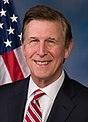 Don Beyer, official 114th Congress photo portrait (cropped).jpeg