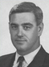 Don Dobie 1960s.png