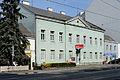 Donaufelder Strasse 259.jpg
