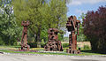 Donaupark, bauliche Gartenanlage und Kleindenkmäler (80714) IMG 9488.jpg