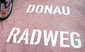 Donauradweg 275052.jpg