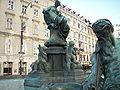 Donnerbrunnen3 Wien.JPG