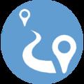 DoonRoutes logo.png