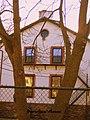 Doreathea's House, Princeton, NJ - panoramio.jpg