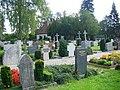 Dorffriedhof (Neuendettelsau).jpg