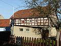 Dorfstraße 8 Steinbach (2).JPG