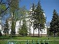 Dormition Cathedral in Poltava 01.jpg
