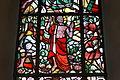Dornstadt St. Nikolaus 159.JPG