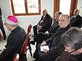 Doroslovo priests monks2.jpg