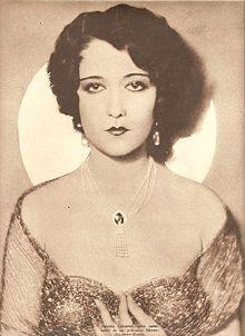 Dorothy Sebastian fu la co-star di Buster Keaton in Spite Marriage (1929) . Ebbero una lunga relazione anche fuori dal set.