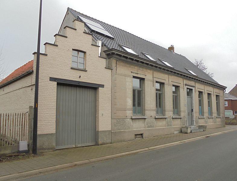 File:Dorpswoning in Melden (02).jpg