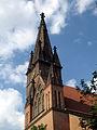 Dortmund-Liebfrauenkirche-IMG 4835.JPG