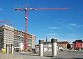 Dortmund-U-100616-14265-Rheinische.jpg